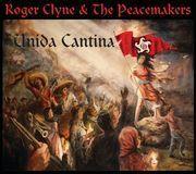 Unida Cantina [CD]