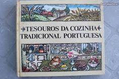 Resultado de imagem para cozinha portuguesa