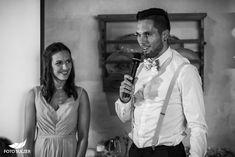 Hochzeit Wolfgangsee und Laimer Urschlag - Lisa & Chris - Foto Sulzer Blog Lisa, Blog, Fashion, Pictures, Engagement, Couple, Moda, Fashion Styles, Blogging