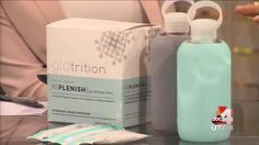 Look and Feel Younger with Glotrition - Good4Utah.com