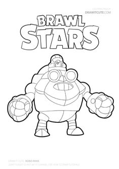 Ice Cream Coloring Pages, Star Coloring Pages, Pattern Coloring Pages, Coloring Pages For Boys, Free Printable Coloring Pages, Coloring Sheets, Blow Stars, Stars Wallpaper, Profile Wallpaper