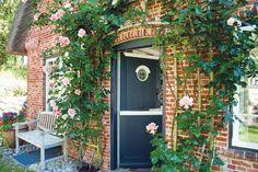 Pückdeel (105423) - Ferienhaus Kampen