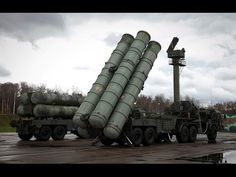 Russian S400 Missile System in Action 2015 - Russian Military Power 2015 HD - http://bestnewsarchive.ca/russian-s400-missile-system-in-action-2015-russian-military-power-2015-hd/