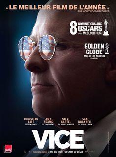 FREERUNNER TÉLÉCHARGER GRATUIT FILM