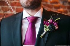 Bare Root Flora, Denver Colorado | Flirty Fleurs The Florist Blog - Inspiration for Floral Designers