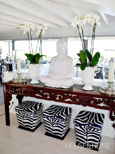 27 Best Buddha Interior Design Images On Pinterest Home Decor