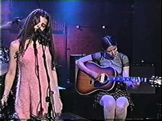 Hope Sandoval, Mazzy Star, What Is Thinking, Concert Photography, Music Covers, New York Travel, Conan, Star Fashion, Girl Crushes