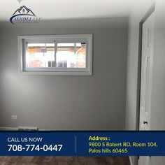 Ashdel LLC - As there are always dizzying amounts of options and decisions when it comes to Remodeling. Even when you need to work within the space you have and are on a budget. Call us today for a free estimate - 708 774 0447