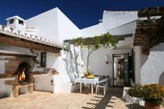 Foto de venta Benissa, Alicante ref. Ti4316 - Google Fotos