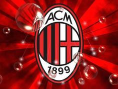 Il Milan vince lo scudetto su Facebook