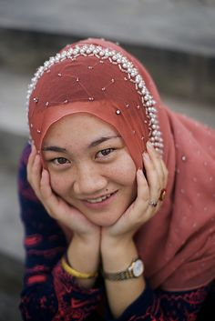 golden muslim girl personals Thailand muslim marriage, matrimonial, dating, or social networking website.