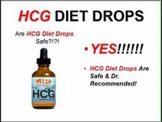 ... _weight #hcg_diet_drops #hcg_diet_reviews #fitness #body #weight_loss
