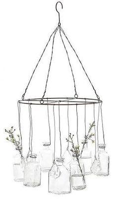 Image result for Flower hanging vase by Kouzo Takeuchi