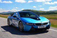 Cool BMW 2017: bmwworldfan.com/... Car24 - World Bayers Check more at http://car24.top/2017/2017/07/31/bmw-2017-bmwworldfan-com-car24-world-bayers-17/