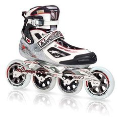 Rollerblade Men's Tempest 100 Skate (Size 9 US Men) is one of my favorite , I am really love this Rollerblade Men's Tempest 100 Skate (Size 9 US Men) , before you buy Rollerblade Men's Tempest 100 Skate (Size 9 US Men) , you can check latest cheap price and get special discount