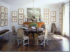 veranda_bettyburgess_dr_thumb[2]-Dining Room Wall 457_Decor Part III ...