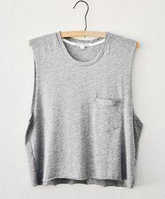 #minimalist