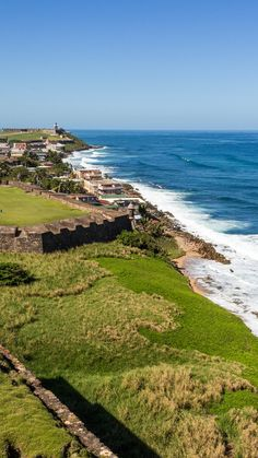 Discover Puerto Rico's rich history, colonial charms and distinct culture on a narrated tour featuring San Juan's colonial and modern districts. On this scenic drive, you'll see historic sights including the Castillo San Cristobal, a massive fort built by the Spanish.