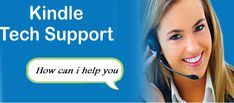 Service Canada, Amazon Kindle Fire, Online Support, Looking Up, Search Engine, Frozen, Positivity, Create, Optimism