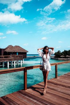 I wanted to share a few images here from my recent vacation in Jamaica. The holiday season always gets hectic so if I can take a few days off to get away from the craziness, I will! This time around we stayed at the Sandals Royal Caribbean resort in their brand new over-the-water villas. So … Read More