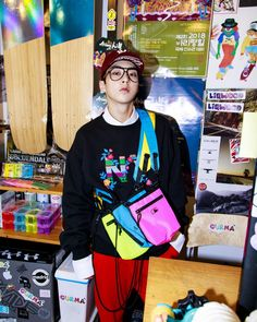Photo album containing 8 pictures of Xiumin Exo Xiumin, Kim Minseok Exo, Kim Min Seok, Xiu Min, Exo Korean, Hip Hop And R&b, Exo Members, Rapper