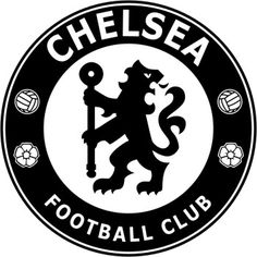 Check out these awesome Chelsea FC tattoo designs, made for the true Chelsea…