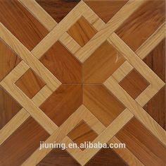 multi-layer-high-quatity-hardwood-Parquet-Flooring.jpg (800×797)