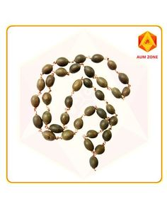 Aumzone-online Store For Religious , Spiritual And Puja Products
