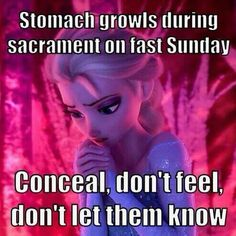 funny hilarious mormon lds memes all of these are so true. Funny Mormon Memes, Lds Memes, Funny Disney Memes, Lds Quotes, Funny Quotes, Church Memes, Church Humor, Church Quotes, Catholic Memes
