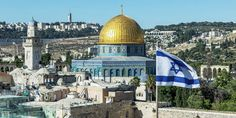 If Israel succeeds in regaining sovereignty, it will be a triumph worthy of two millennia of Jewish prayer and longing.