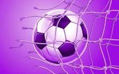 Serie A 2013-14, esordio amaro del Catania: Vince la Fiorentina al Franchi #calcioseriea