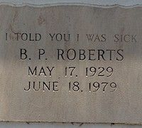 You'll find famous graves at the historic Key West Cemetery. Explore the cemetery for funny tombstones where a large population of iguanas call home. Gallows Humor, Famous Graves, Key West, Thought Provoking, Cemetery, Grief, Quotations, Sick, Funny Stuff