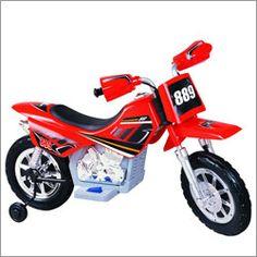 mini-motorcross-battery-powered-ride-on-bike