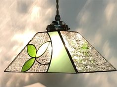 7 Excellent Tips AND Tricks: Green Lamp Shades lamp shades design inspiration.How To Painting Lamp Shades lamp shades diy creative. Shabby Chic Lamp Shades, Rustic Lamp Shades, Modern Lamp Shades, Stained Glass Lamp Shades, Stained Glass Light, Lamp Shade Crafts, Lace Lamp, Green Lamp Shade, Square Lamp Shades