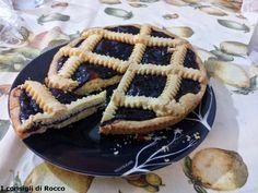 I consigli di Rocco,esperienze di ristoranti,alberghi,viaggi e dei prodotti testati: Briccodolce biscotti e torte artigianali della tradizione piemontese