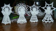 Minis created for Thanks Giving and Christmas....Enjoy :)