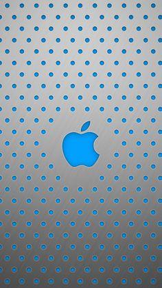 Iphone 4 Wallpaper Hd, Back Wallpaper, Walpaper Iphone, Iphone 5 Wallpaper, Blue Wallpapers, Pretty Wallpapers, Mobile Wallpaper, Stripped Wallpaper, Phone Wallpapers