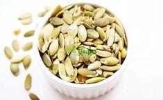 SEMINȚE de dovleac Beans, Vegetables, Food, Essen, Vegetable Recipes, Meals, Yemek, Beans Recipes, Veggies
