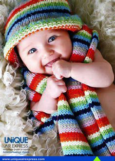 Good Morning Friends ! #GoodMorning