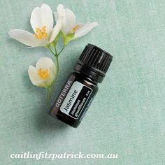 JASMINE ESSENTIAL OIL!!  Approximately how many Jasmine flowers does it take to fill a 15mL bottle? ANSWER: It takes approximately 90,000 jasmine flowers (15 hours for 1 person to pick) to make 1x 15ml bottle!! Vist www.caitlinfitzpatrick.com.au to purchase oils at wholesale price! #caitlinfitzpatrick #essentialoils