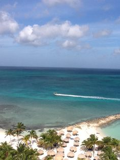 Aruba...Sept. 2013