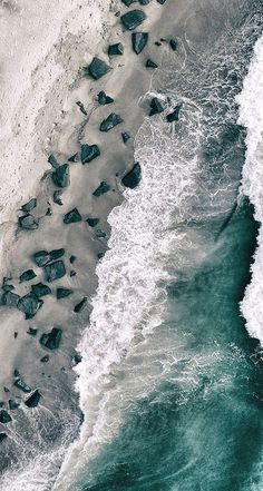Live wallpaper isn't working on my iPhone X. Open your iPhone Photos app and choose the image that you want to set as your wal. Wallpaper Flower, Ocean Wallpaper, Aesthetic Iphone Wallpaper, Nature Wallpaper, Aesthetic Wallpapers, Beautiful Wallpaper, Aerial Photography, Landscape Photography, Nature Photography