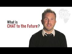 What is CHAT to the Future?