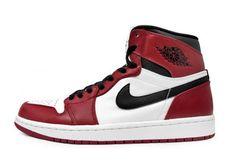 save off 8d027 ac309 Nike Air Jordan I Nike Air Jordans, Jordans For Men, Jordans For Sale,
