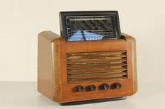 VOUCHER - Radio d'Epoca IRRADIO EX23 scontata del 50% a 70 euro  https://wollabuy.com/p/deal/id/voucher-radio-depoca-irradio-ex23-scontata-del-50-a-70-euro