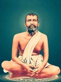 Bhagavan Sri Ramakrishna