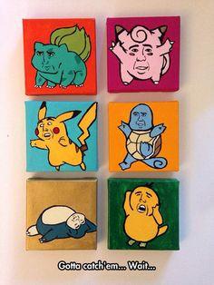 b83ff51588796 12 Best Pocket Monsters images