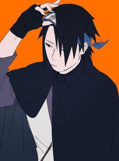 Sakura And Sasuke, Naruto And Sasuke, Hinata, Naruto Shippuden, Boruto, Naruto Characters, Fictional Characters, Anime, Batman