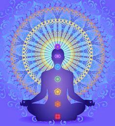 Síntomas De Bloqueos Energéticos.- Bloqueo cerebral. Se localiza en los lóbulos parietales y se forma por no expresar verbalmente lo que se piensa o se siente (es consecuencia del bloqueo de comunicación). A nivel físico, genera dolores de cabeza, migrañas y vértigos. En cuanto a los trastornos emocionales, provoca pensamientos circulares y obsesivos, dispersión, pensamientos encadenados que no permiten focalizar la atención, déficit de atención e hiperactividad (TDAH) e insomnio. Bloqueo de comunicación. Se forma en el cuello y su causa es el hecho de no expresar verbalmente los sentimientos. Como trastornos físicos, afecta al sistema inmunológico (glándulas tiroides y timo), además de problemas hormonales y en las cuerdas vocales. A nivel emocional, los bloqueos de comunicación social causan inseguridad y falta de autoestima. Los de comunicación íntima, formados en la infancia, dificultan comunicarse de manera fluida y expresar sentimientos. Bloqueo de plexo. Se forma en el plexo por la acumulación de angustia y ansiedad a lo largo de la vida. De hecho, una parte de cualquier bloqueo energético va a parar al plexo. A nivel físico, da problemas respiratorios (asma) y de piel (alergias). En cuanto a los trastornos emocionales, altera el sistema nervioso (estrés, ansiedad, angustia …) Bloqueo de pareja. Se origina en el hígado y en la vesícula biliar como consecuencia de desengaños y frustraciones en las relaciones de pareja. Provoca inflamaciones en el hígado y en la vesícula, colesterol, piedras de vesícula, transaminasas y problemas digestivos, así como relaciones difíciles con la pareja actual. Bloqueo paterno. Se forma en la zona inguinal derecha por la falta de entendimiento o conflictos con el padre. También se puede dar por haber sufrido por el padre a causa de una enfermedad o por una muerte no superada. Provoca problemas hormonales y reproductores (eyaculación precoz, próstata…). También dificulta materializar proyectos de vida y en el trabajo. Bloqueo mate