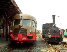 Steam Engine, Locomotive, Transportation, Vehicles, Museum, Pictures, Model Train, Car, Locs
